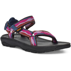 Teva Hurricane XLT 2 Sandals Youth vista blue indigo